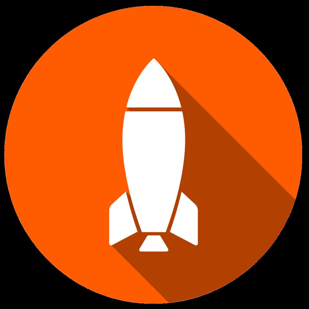 Innovation Pilot - Sandbox
