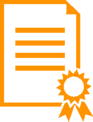 Innovation Plan Charter