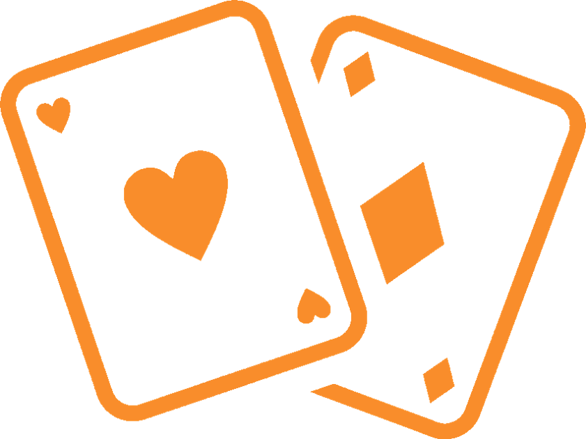 open innovation case studies - innovation gamble