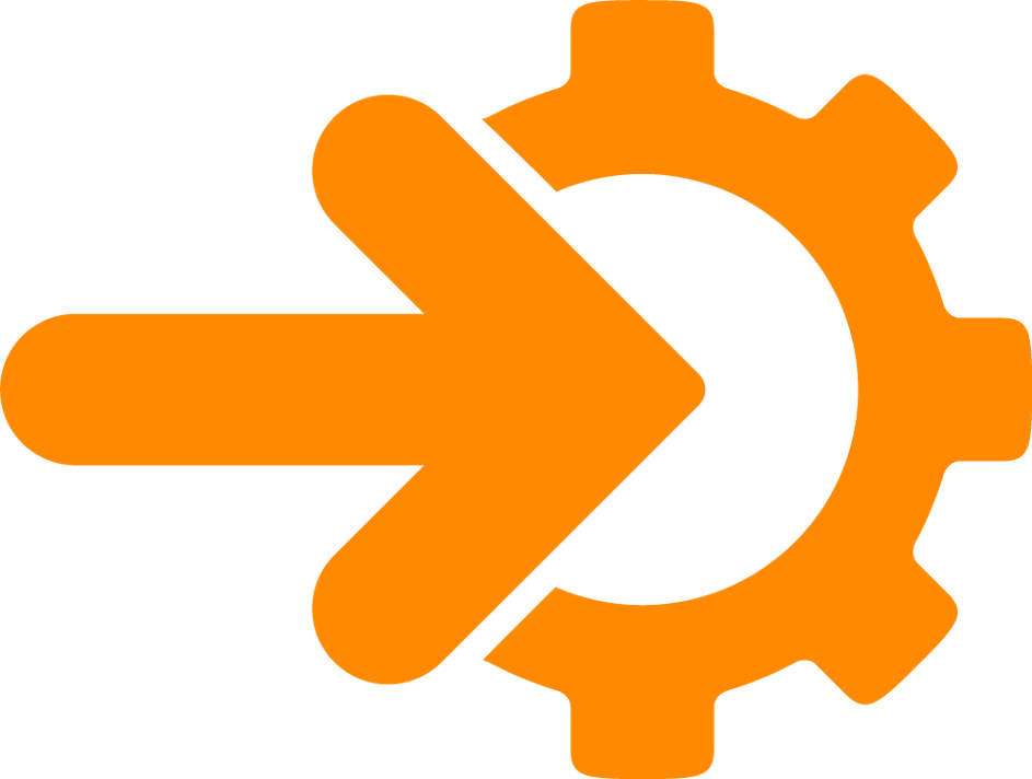 corporate innovation centers - integration icon