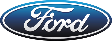 Process Improvement and Sustainability Principles at Ford