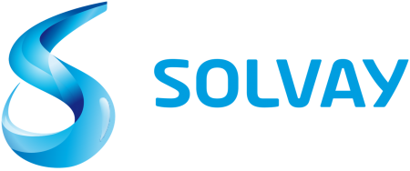Process Improvement and Sustainability Principles at Solvay