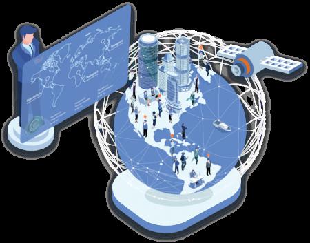 Citizen Engagement Tools - open innovation