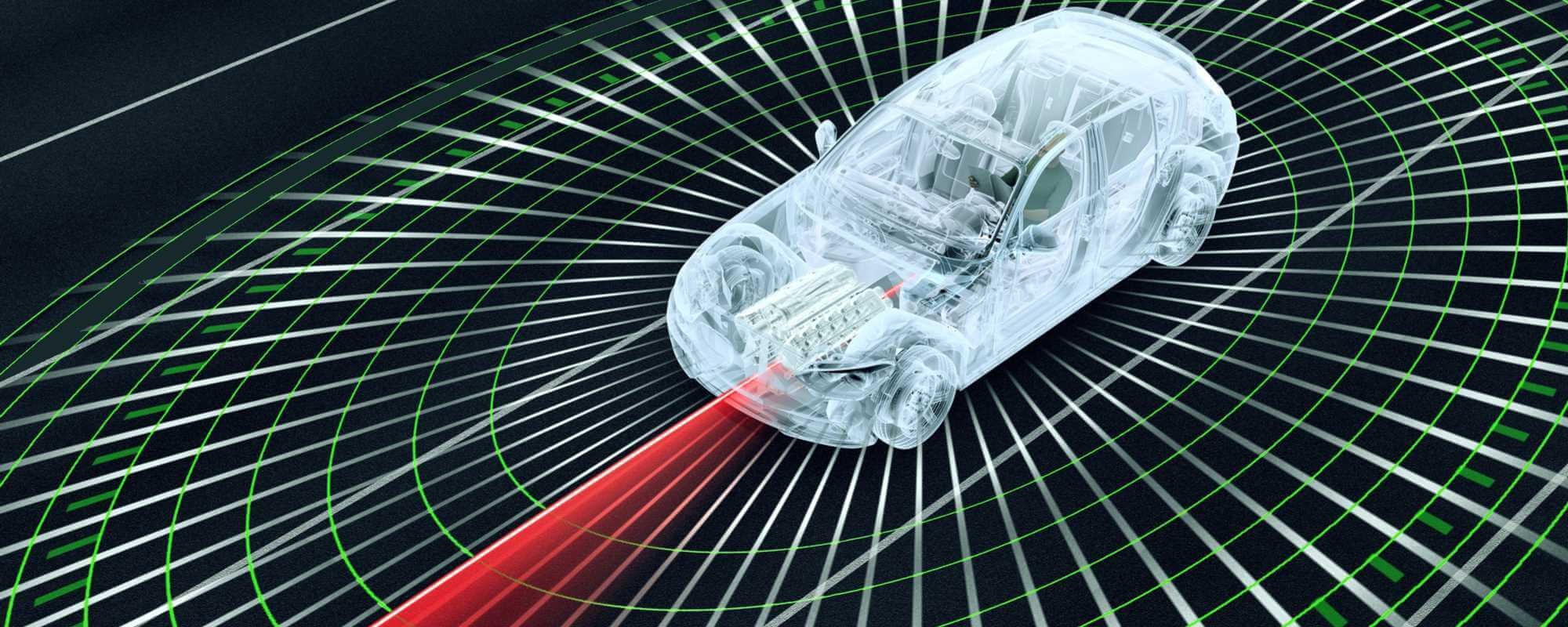 A New Way Of Thinking About The Automotive Industry Qmarkets
