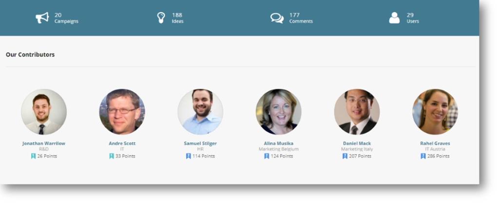 bettering_employee_engagement_flex_screen