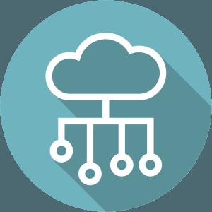 business_trends_smart_machines