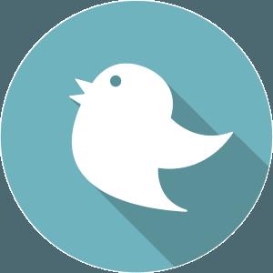 cio_citizen_engagement_communication