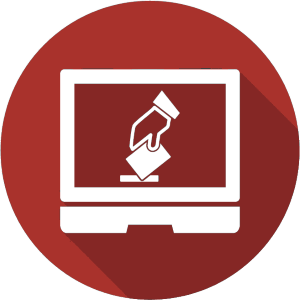 Citizen Engagement Software - Solutions