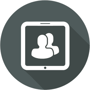 Citizen Engagement Software - Technology Challenge