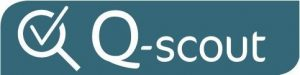 crowdsource_collaboration_q_scout