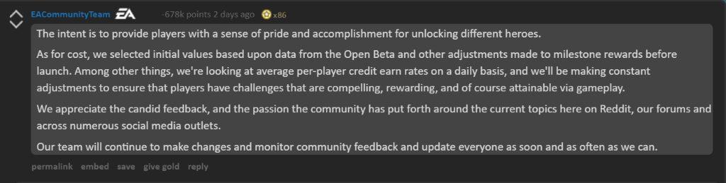 ea_battlefront_reddit_response