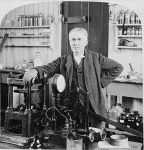 Edison_in_his_NJ_laboratory_1901