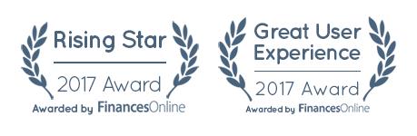 financeonline_awards
