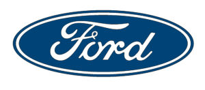 ford_300px