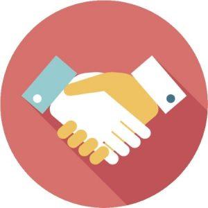 innovation_team_partner_new
