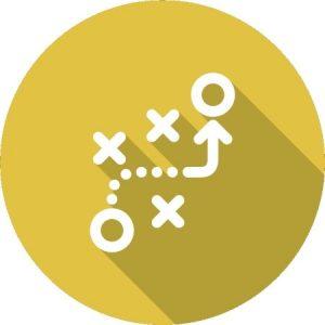 innovation_team_process_new