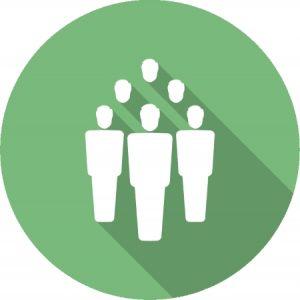 innovation_team_teamwork_new