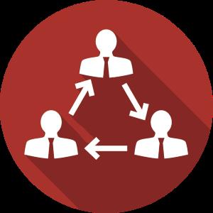 leadership-collaborative_information