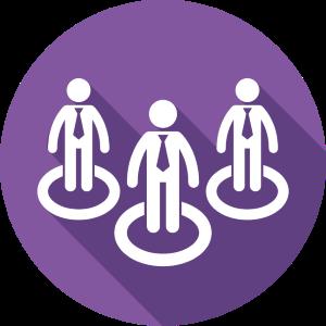 leadership-lead_follow