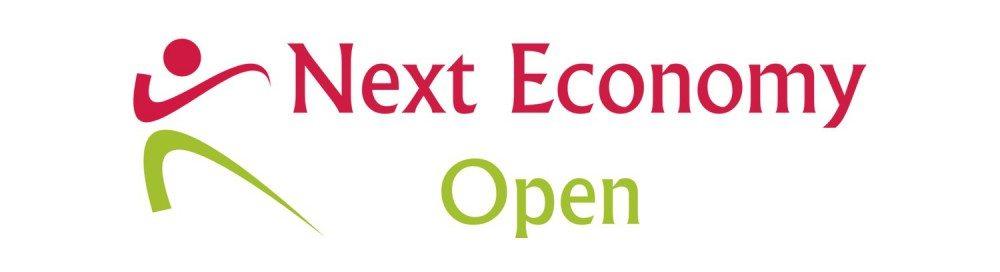 Next Economy Open