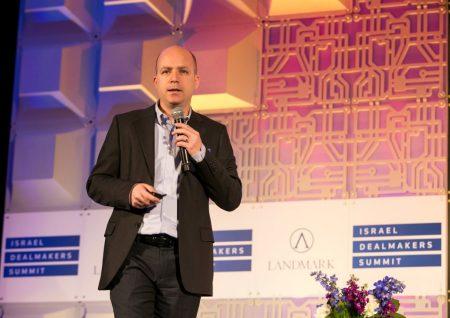 noam_danon_israel_dealmakers_summit