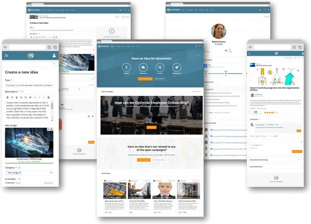responsive_blog_screenshots
