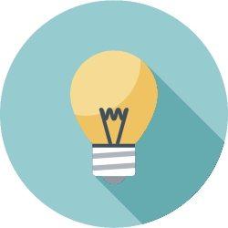 skill_four_generating_ideas