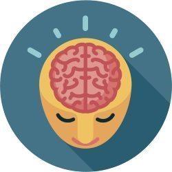 skill_three_thinking_strategic_perspective