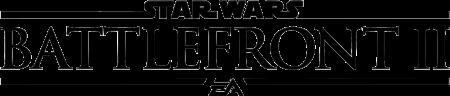 star_wars_battlefront_ii_logo