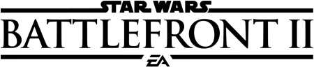 crowdsourcing failure battlefront logo by EA among top innovative companies