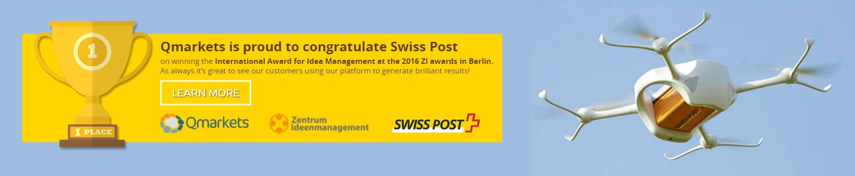 swiss_post_blog_drone_banner