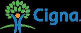 innovation management examples - cigna
