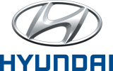 innovation management examples - hyundai
