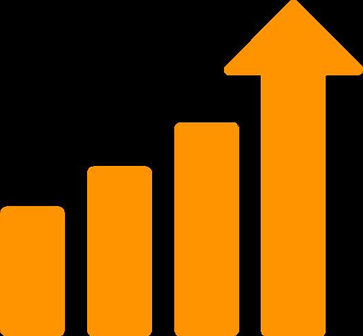 Financial Process Improvement Level