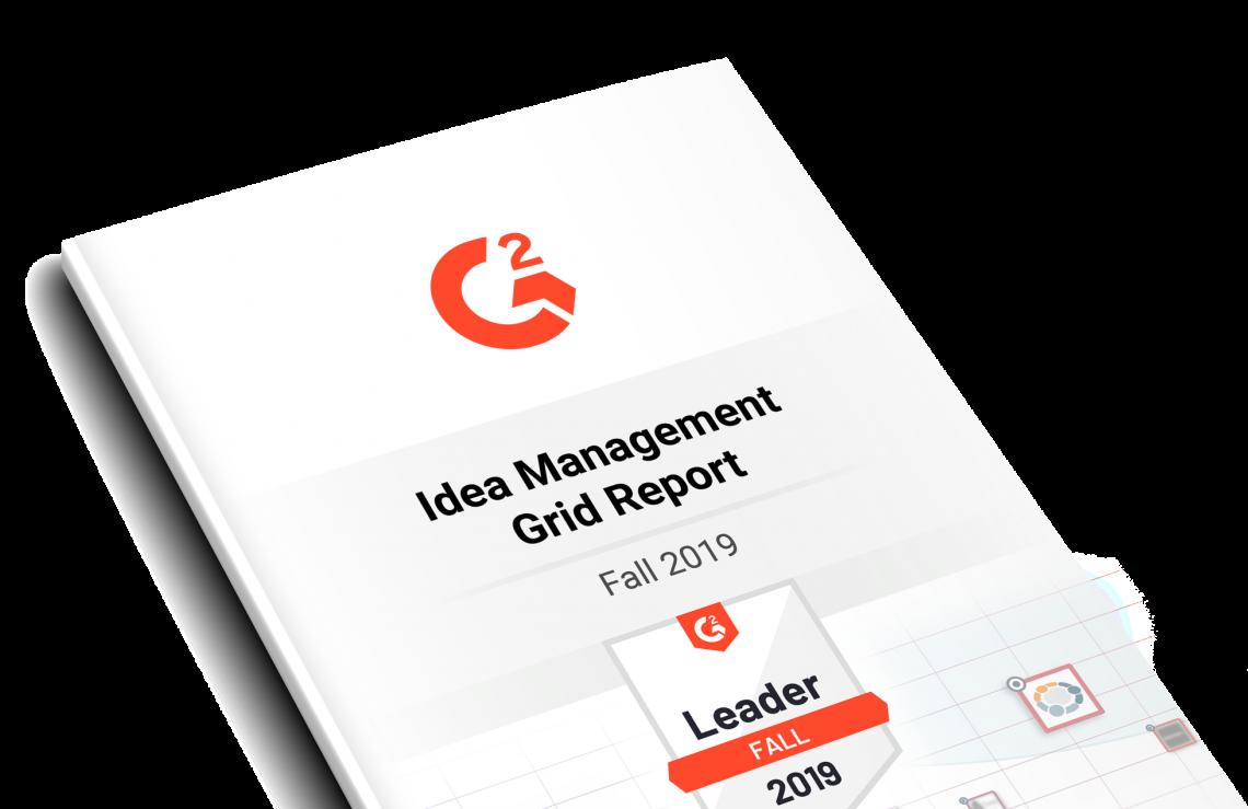 Idea Management Analyst Reports - G2 Doc