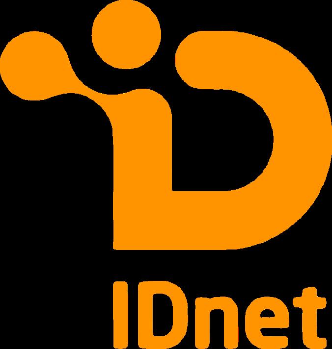 Collaborative Idea Generation - IDnet