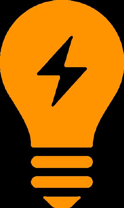 Collaborative Idea Generation - bulb