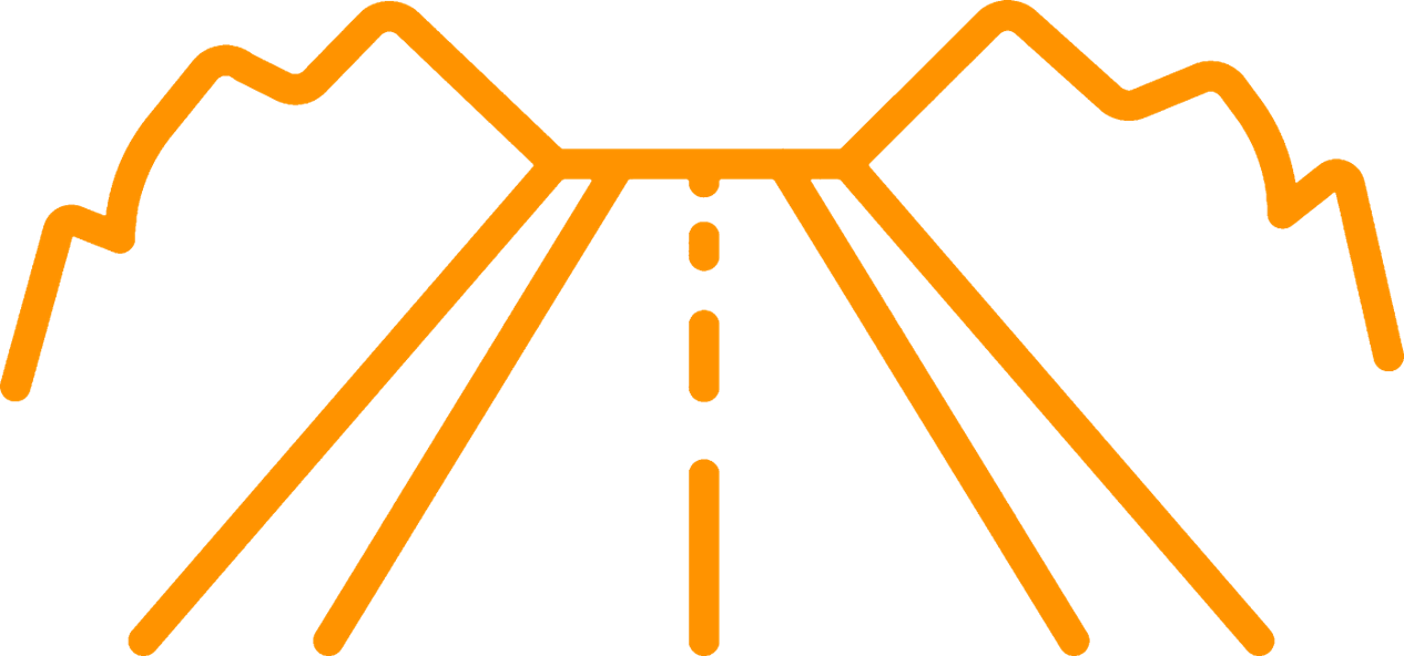 Collaborative Idea Generation - road ahead