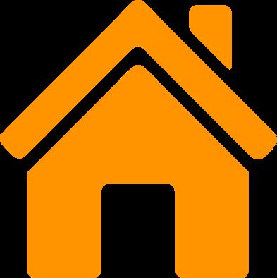 idea generation platform - home
