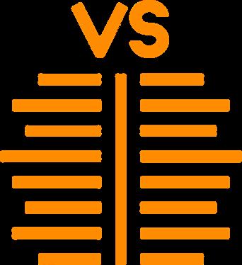 Innovation Scoring - vs