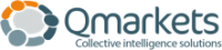 swiss-post-slide-logo-qmarkets